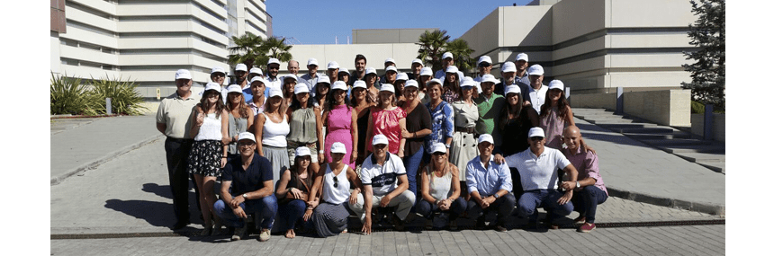 Laboratorios Actafarma presents its latest developments