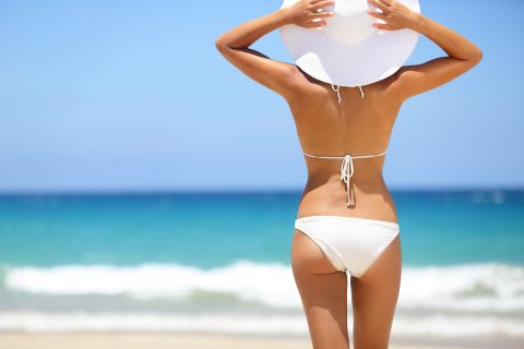 LOOSE WEIGHT IN A DIFFERENT WAY THIS SUMMER
