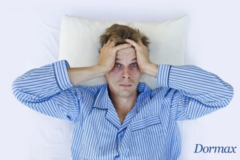 DISCOVER HOW TO AVOID INSOMNIA DURING SUMMER